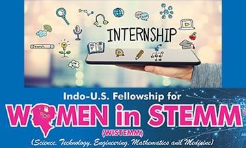 Women in STEMM