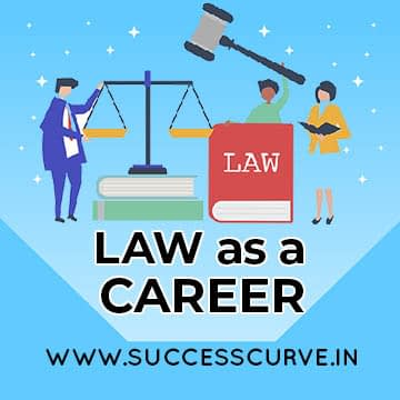 LAW EXAM COURSE IN INDIA